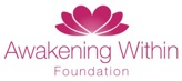awakening-logo